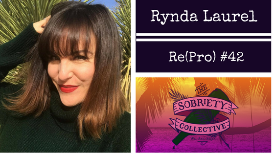 Rynda Re(Pro) via The Sobriety Collective